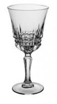 Luminarc Imperator kieliszki do wina 170 ml 3 szt