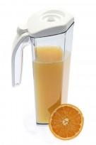 STATUS Dzbanek próżniowy do napojów 1,1L