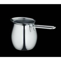 Cilio dzbanek do spieniania mleka 580ml satynowy