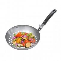 GEFU WOK do grillowania warzyw