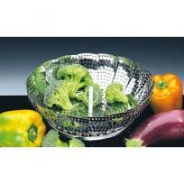 Kuchenprofi stalowa wkładka do gotowania na parze, 20 cm