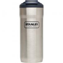 Stanley kubek termiczny - turystyczny 0,47l