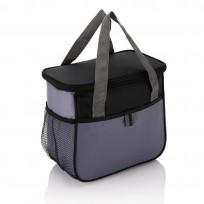 XDDESIGN torba termiczna izolowana - Basic