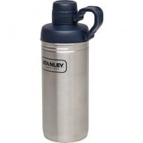 STANLEY butelka stalowa na wodę 0,62L