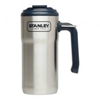 Stanley kubek termiczny z karabińczykiem 473ml