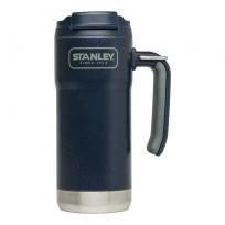 Stanley kubek termiczny z karabińczykiem 0,4l
