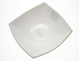 Luminarc Quadrato White salaterka 24 cm