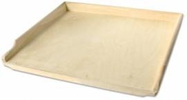 Stolnica średnia jednostronna 53 x 47 cm