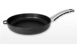 BAF GIGANT Indukta ceramiczna patelnia 20cm 4,5cm