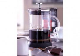Ambition zaparzacz do kawy herbaty ziół 1000 ml