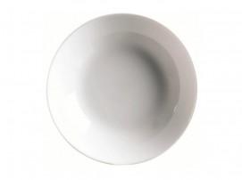 Luminarc Diwali talerz obiadowy głęboki 20 cm 6szt