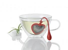 ADHOC VALENTEA`S zaparzaczka do herbaty duża