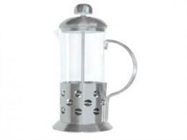 Domotti kawa zaparzacz 600 ml