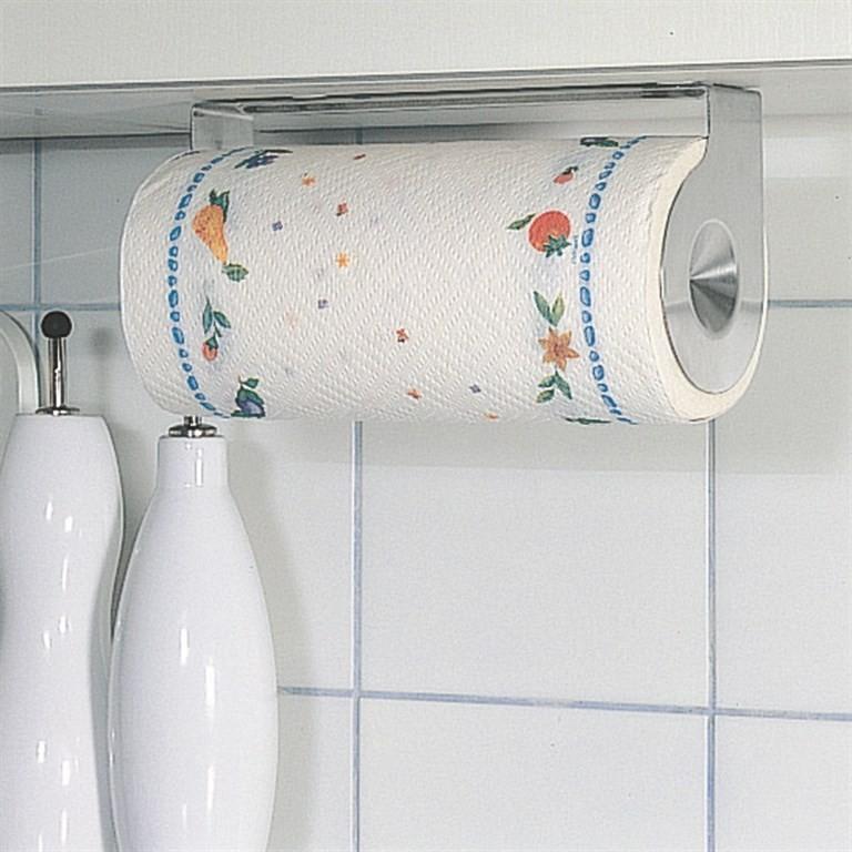Крепеж для бумажных полотенец