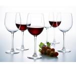 Luminarc Versailles kieliszki do wina 720 ml 6 szt