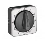 Cilio minutnik kuchenny - timer z magnesem