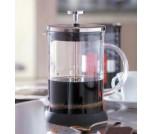 Ambition zaparzacz do kawy 600 ml